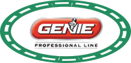 Eagle Garage Door Service Pompano Beach, FL 954-514-9357
